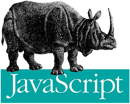 best-javascript-sites