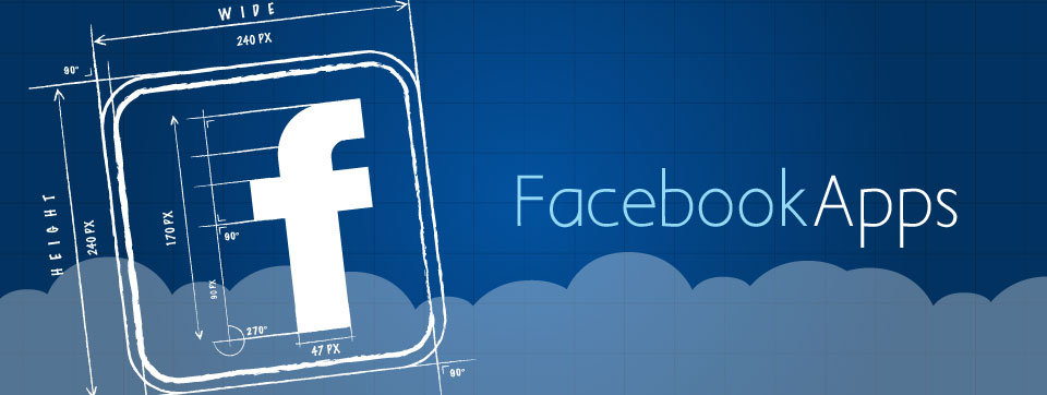 Facebook-Apps-Slide