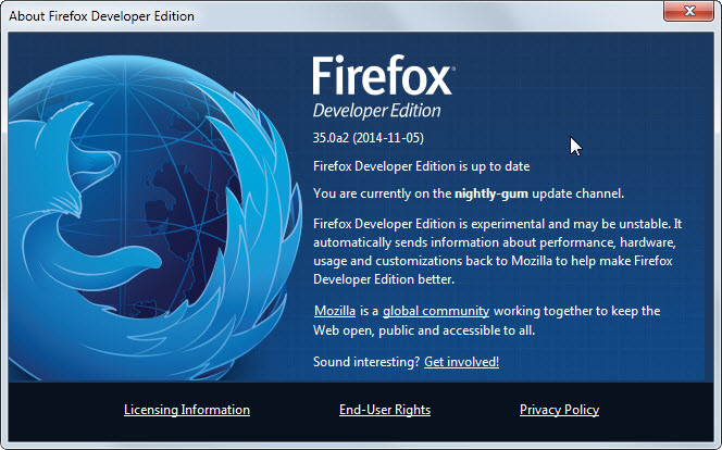 firefox-developer-edition-35