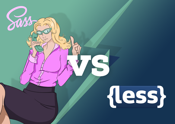 less-vs-sass-its-time-to-switch-to-sass-by-Zing-Design